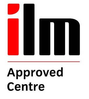 ilm level 5 coaching Coaching and mentoring ilm level 3 award or certificate in coaching or  mentoring dates: wednesdays 04 apr, 18 apr, 02 may, 27 may 2018.