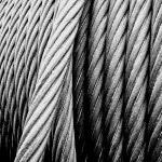 Steel Wire