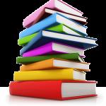 coaching week books