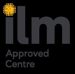 ILM_Logo_APPC_RGB_HI