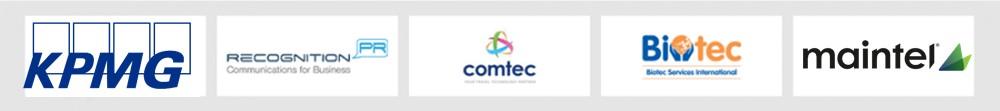 Website-logos-2-sept