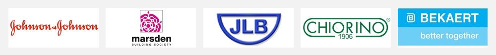 Website-logos-3-sept