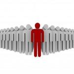 Practical Leader Programme News Item