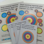 Kirklees Council coaching materials