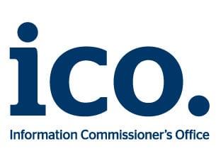 ICO Case Study