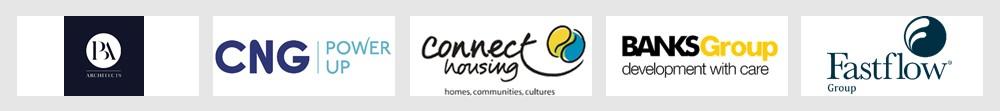 Website-logos-11