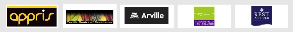 Website-logos-5-sept