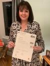 Lynn certificate