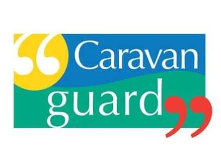 Caravan Guard Case Study