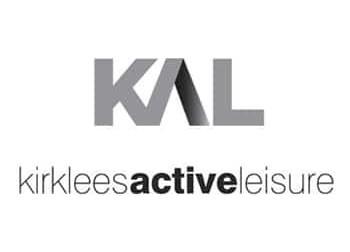 KAL Case Study