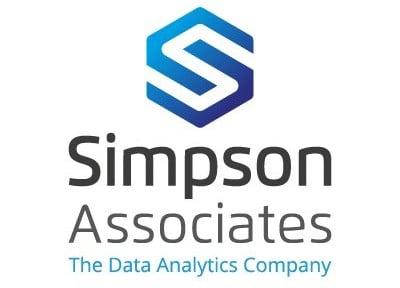 Simpson Associates Case Study